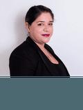 Hannah Simpson, Hedland Property Shop - Port Hedland