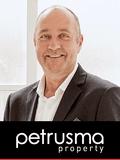 Mike Speakman, Petrusma Property