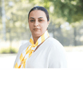 Jasmine Sandhu,