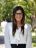 Lisa Azzopardi, Edward Thomas Estate Agents Pty Ltd -