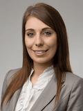 Lauren Wilden-Ross, The Hopkins Group - MELBOURNE