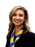 Sabrina Milutin, YPA Estate Agents - Gladstone Park
