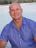 Chris Allen, HANGloosa property noosa