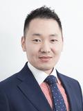Mike Yang,