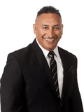 Rob Karaka, All Properties Group - Head Office