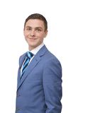 Michael Lee, Harcourts Adelaide Hills - Stirling/Mt Barker