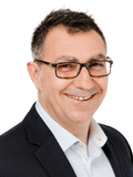 Carlo Lorusso, Sell Lease Property - MELBOURNE