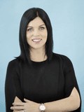 Fiona Williams, Clear Realty
