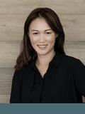 Jessica Liu, Savills Cordeau Marshall - Gordon