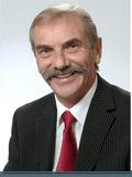 Bruce Raison, Professionals Northgate Oakden - Greenacres (RLA 281289)
