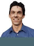 David Gaskin, Elders Real Estate  - Woombye