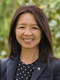 Helen Lee, Jellis Craig & Company Pty Ltd