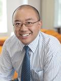 Michael Wang,