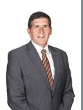 Larry Eckhoff,