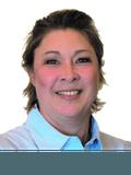 Paulette Dehne, TIPS Property Management RLA 240800 - ST PETERS
