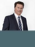 Jeffrey Sturgess, Prestige Property Agents - PARADISE POINT