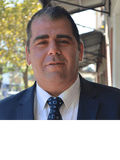 Sam Ayache, Aspire Property Agents - Kogarah
