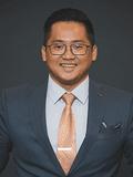 Steven Quan, RIC Corp - Melbourne