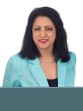 Rashmi Mangar, Brisbane West - Kenmore