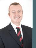 Roy Freeth, LJ Hooker - Bribie Island