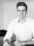 Justin Turner, Keyes & CO Property - Townsville