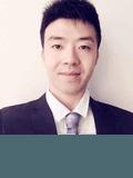 Adrian Guo,