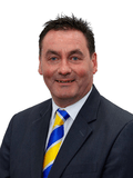 Greg King, YPA Estate Agents - Gladstone Park