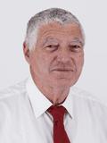 Ray Wilkinson,