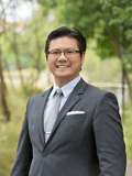 Marvin Wong, Arena Property Agents - UPPER MOUNT GRAVATT