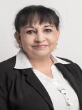Monica Kaur,