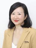 Alyssa Lai,