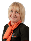 Nicole Golding, Investors Edge Real Estate - Kenwick