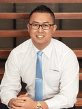 David Huynh, Starr Partners - Ropes Crossing