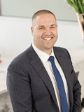 Jonathon Kiritsis, Harcourts WILLIAMS