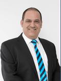 Carlo Peluso, Harcourts - Property People (RLA 60810)