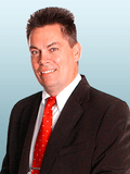 Guy Zinicola, RE/MAX GBT Realty - Nollamara