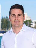 David Geary, McGrath - Port Macquarie