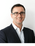 Peter Daicos, rRent Property Management - KEW