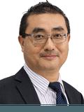 Feng Gao,