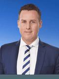 Nathan Collyer, Rendina Real Estate - Kensington