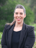 Chloe Zanghi, All Melbourne Rentals - Werribee