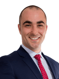 Jayden Manno, Brad Teal Real Estate - Pascoe Vale South