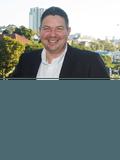Jason Genrich, Orbit Property