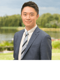 Edwin Leung, Ray White  - Glen Waverley