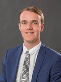 William Carr, Louis Carr Real Estate - West Pennant Hills | Cherrybrook