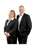 Alan & Sharon Harding, Property Central - Penrith