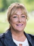 Kristy Dundon, Harris Real Estate Pty Ltd - RLA 226409
