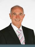 David Podmore, Ren Propertry