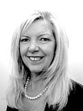 Joanne Muller,