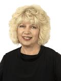Marie Brentnall,
